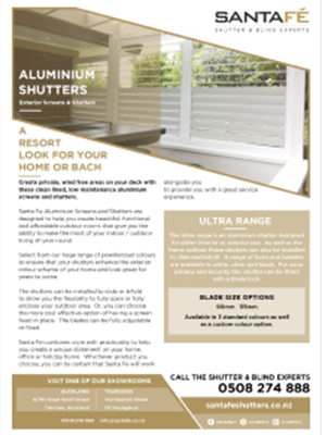 Aluminium PDF sample