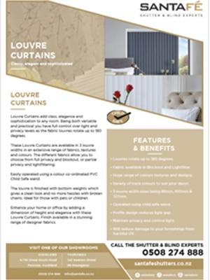 Louvre PDF sample