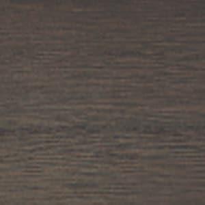 Black walnut stain
