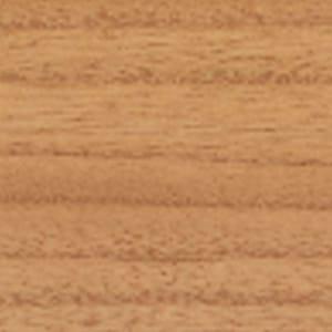 French oak stain