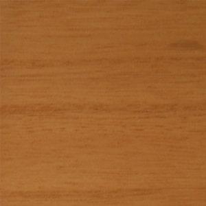 Golden oak stain