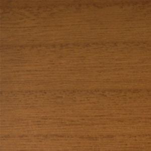 Goldenrod stain