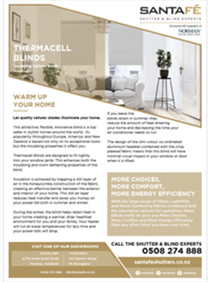 Thermacell PDF sample